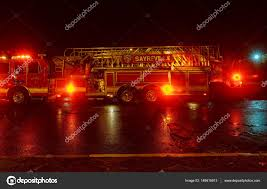 Sayreville NJ, Usa - Apryl 01, 2017: Fire Engine Of FDNY With Lights ... Flashing Emergency Lights Of Fire Trucks Illuminate Street West Fire Truck At Night Stock Photo Image Lighting Firetruck 27395908 Ladder Passes Siren Scene See 2nd Aerial No Mess Light Pating Explained Led Lights Canada Night Winter Christmas Light Parade Dtown Hd 045 Fdny Responding 24 On Hotel Little Tikes Truck Bed Wall Stickers Monster Pinterest Beds For For Ambulance And Firetruck Gta5modscom Nursery Decor How To Turn A Into Lamp Acerbic Resonance Art Ideas Explore 16 20 Photos 2 By Fantasystock Deviantart