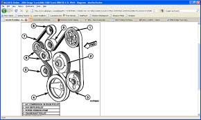 Serpentine Belt Routing Diagram: Need A Serpentine Belt Routing ... Dodge Truck Restoration Parts Catalog Awesome 28 Images 12 Valve Cummins Diagram Elegant Mopar Front End Steering Rebuild Kit Ram 2500 03 08 Thrghout Used 1999 W3500 80l V10 Nv4500hd 5 Spd Manual Serpentine Belt Routing Need A Request Sonnax Jc Whitney Trucks 2017 Charger 100 2004 Dakota Service Dipperdodge617 21954 Chevrolet And 551987 Chevy 2003 1500 Plug Wiring Diy Diagrams 1969 1970 1971 Book List Guide Cd