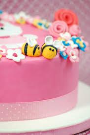 kessy s pink sugar das große fondant lexikon tipps und