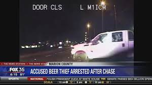 Video: Pickup Truck Driver Leads Police On Chase, 'drinking Beer As ... Truck Accident Attorneys Lamothe Law Firm New Orleans Third Party Logistics 3pl Nrs Uber Is Hiring Driver Partner In La 2018 Chevrolet Silverado 1500 Cfessions Of A Travel Channel Driving Schools In Orleans Euro Simulator 9 Drivejbhuntcom Jobs Available Drive Jb Hunt Choosing Local Job Truckdrivingjobscom Video Pickup Truck Driver Leads Police On Chase Drking Beer As Craigslist Dallas Tx Selfdriving Trucks Are Going To Hit Us Like Humandriven