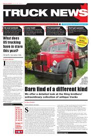 Truck News March 2016 By Annex-Newcom LP - Issuu China Heavy Duty Truck Brake Drums News All 2019 Chevrolet Dump Release Date And Specs Otomagzz Online The Crate Motor Guide For 1973 To 2013 Gmcchevy Trucks Scs Softwares Blog A New Ets2 Patch Almost Here 1953 Dodge Power Wagon M43 Ambulance With Many Old Stock Parts Western Star Home 2017 Ntea Work Show Fleet Watch Page 28 Must See Crucial Cars Lil Red Express Advance Auto Used Equipment Search