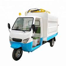 Garbage Truck, Garbage Truck Suppliers And Manufacturers At Alibaba.com