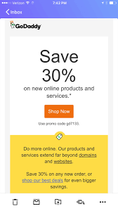 Coupons Namecheap / Butterfly Creek Coupon Calamo Namecheap Promo Code Upto 40 Off May 2017 My Tech Samsung Gear Iconx Coupon Code U Pull And Pay October Xyz Domain Coupon 90 Discount Fonts Com Hell Creek Suspension Noip Promo Cheap Protein Deals Uk 50 Off First Month Dicated Sver At Top Host Renewal November 2019 Digitalocean Launches 100 Sign Up Now Coupontree 16year 1mo Namecheap Easywp Coupon Codes Namecheap Archives Mom Blog From Home And On Com Net Org