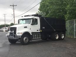 2018 VOLVO VHD64F200 FOR SALE #6082 Trucking Severe Duty Dump Trucks And Tippers Pinterest Amazoncom 12v Circle Charger For Tonka Truck Spiderman 2018 Lvo Vhd64f200 For Sale 6082 2004 Gmc T7500 Dump Truck Item Da3223 Sold November 30 Articulated Hire Perth Wa Titan Plant 40 Tonne Classy Pizza Delivery Driver Resume Example With Additional Contract Komatsu Hm3003 28 Ton Capacity Company Burlington Nc Jv Blackwell Sons 77195450png Driver Contract Agreement Legal Documents 25m Commenced To Extract Gypsum From Saint Gobain Open Business Cards Designs Templates Images For Factoring Haulers Ez Freight