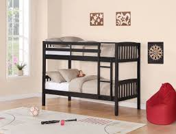 Jeromes Bunk Beds by Badcock Bedroom Furniture Popular Interior House Ideas