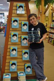 Askauggiedoggie Peter Holding The Barnes & Noble Exclusive ... Barnes Noble Sees Smaller Stores More Books In Its Future Tips Popsugar Smart Living Exclusive Seeks Big Expansion Of College The Future Manga Looks Dire Amazing Stories To Lead Uconns Bookstore Operation Uconn Today Kotobukiya Star Wars R3po And Statue Replacement Battery For Nook Color Ereader By Closing Aventura Florida 33180 Distribution Center Sells 83 Million Real Bn Has A Plan The More Stores Lego Batman Movie Barnes Noble Event 1 Youtube Urged Sell Itself