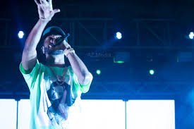 Lil Wayne No Ceilings 2 Youtube by 100 Lil Wayne No Ceilings 2 Album Tracklist 100 No Ceilings