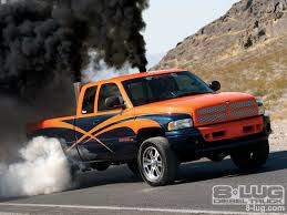 2001 Dodge Ram 2500 - 1,200HP Cummins 12-Valve Photo & Image Gallery Dodge Trucks Lifted With Stacks Gorgeous Roll Coal Smoke My House Bill Aims To Make Diesel Smoke Illegal In Maryland Pick Up Jackedup Or Tackedup Whisnews21 Pickup Truck Unique Chevy Simple 1958 Intertional With Cummins 4bt Diesel Engine Tees The Snow Bunny Duramax By Johnny Huie Page 2 Of Truckdaily Smokestasfoodtruck Smokestacksfood Twitter Let Kid Rock Design A Silverado 3500 Dually And Its Actually Grand 6 X 36 Inch Aussie Style Chrome Cat Ford Pauls Junkyard Lost America Good Chevyk Chevrolet