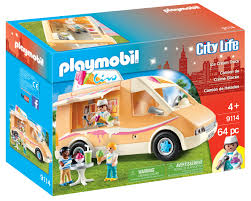 Amazon.com: PLAYMOBIL Ice Cream Truck: Toys & Games The Screwballthis Was My Favorite Choice When The Ice Cream Ice Truck Near Andhapura Power Moves Library Pt Cruiser Cream Truck Bbc Autos Weird Tale Behind Jingles South African Song Youtube Hes Got One Of Coolest Jobs Around Local Muscatinejournalcom Rollplay Ez Steer 6 Volt Walmartcom Free Ringtone Downloads Advertise Onyx Truth Amazoncom Sesame Street Cookie Monsters Toys Ryan Wong Sheet Music For Woodwind Musescore