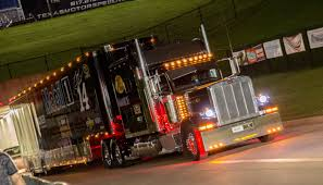 100 Truck Driving School Houston Pin By Bernardo Cdltexas On CDL Nascar Trucks