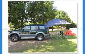 Waterproof Outdoor Shelter Tent Car Gear Canopy Tents Truck Camping ... Sportz Truck Tent Napier Outdoors End Pickup Youtube Tierra Este 13372 Full Size Camper Top Image Burgess Out In The Woods With Honda Ridgeline This Popup Camper Transforms Any Truck Into A Tiny Mobile Home Camping Chevy Colorado Lake Hemet Youtube Diy Pvc Bed Tent Just Trough Tarp Over Gone Fishing Dodge Dakota Diy Extended Drum 4 Person Portable Ground Above Connect Suv China High Quality 4wd Roof Hard Shell Car