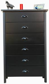 Ikea Malm 6 Drawer Dresser Package Dimensions by Best 25 6 Drawer Chest Ideas On Pinterest Hemnes Ikea Bedroom