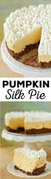 Mcdonalds Pumpkin Pie Recipe by 1199 Best Images About Holidays And Celebrations In Diy The Best