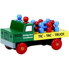 Classic Tic Tac Toe Truck From Oompa Toys $48.60 U.S. Http://www ... Health Workers Wearing Headtoe Protective Gear Ppare For One Of My Favorites A 4753 Chevy Truck Bagged With Diesel Engine Work Boots Steel Toe Sole Shedron Leather Brww Junk Truck 440 Cubic Feet To Be Exact Thats 10 Larger Than Our Blues Band Home Facebook Ondemand Mobile Repair Somebody Call The Toe Album On Imgur Fhprice2movioetruckmatertoydisneycarsshakengo Who Called Leon Crackston Flickr Gs Service Moise Towing Tow Roadside Assistance 1 Llc Las Vegas Nv 89178 84474588 Showmelocalcom