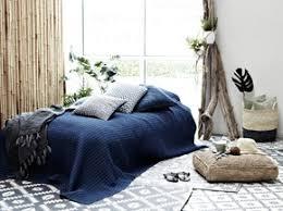 boho chic möbel deko und wohnaccessoires im hippie style