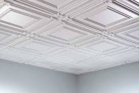 2x4 drop ceiling tiles talkbacktorick