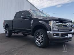 2018 FORD F250 For Sale In Memphis, Tennessee | MarketBook.co.nz Used Trucks Mhc Oklahoma Motor Carrier Magazine Summer 2011 By Trucking Kenworth The Worlds Best Duputmancom Blog Presents Keys To First W990 2016 Kenworth Icon 900 Sleeper Truck Mhc Tulsa Ok 2012 W900l Used Trucks Youngstown Source Posts Facebook Semi For Sale Delivers First Icon Tractor 2019 T880 Steel Dump Truck New