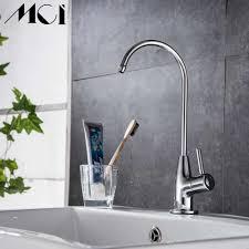küche wasserfilter wasserhahn 1 4 zoll anschließen schlauch umkehrosmose filter teile purifier direkt trinken tippen torneira cozinha