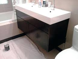 bathroom vanity ikea buildmuscle