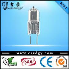 quality halogen bulb g4 12v 10w g4 12v 10w halogen ls g4