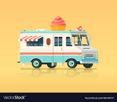 100 Vintage Ice Cream Truck For Sale 95 1957 Chevrolet The