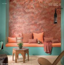 Paints Royale Play Special Effect Asian Paints Wall Design Cool Royale Play Special Interior View Designs Popular Home Paint Binations For Walls Vegashomsales Colour Bedroom And Beautiful Color Combinations Combination Living Room By Decoration Awesome Shades Remarkable Art 30 Your Designing Texture Choice Image Contemporary 39 Ideas