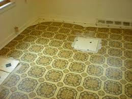 Luxury Vinyl Flooring Choices Kitchen Sheet Old Linoleum Wow Really Ugly Wide Bathroom Foot Wood Pattern