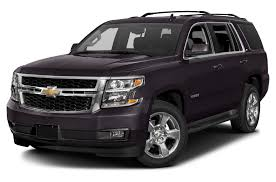 Used Chevy Tahoe For Sale Cape Coral FL