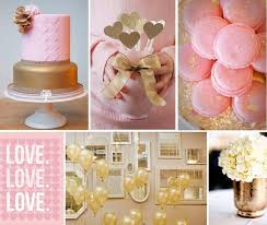 61 best riley s 1st birthday pink gold images on pinterest