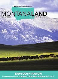 montana land magazine may june 2016 by billings gazette issuu
