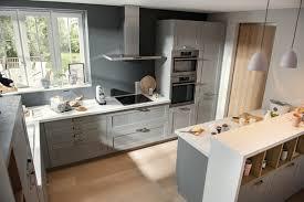 klein aber oho diese 17 mini küchen sind einfach