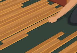 Furniture Sliders For Hardwood Floors Home Depot by How To Install Hardwood Flooring At The Home Depot