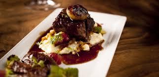 dolce cuisine dinner menu farm to table cuisine wine bar dolce pane e vino