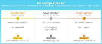 Best Brands To Buy On Yesstyle! Coupon Codes For Yesstyle Yesstylecoupon 15 Off With The Yesstyle Reward Code Bgta8w Happy Shopping Guys Make Shipping Fun Things To Do In Chicago For Couples Yesstylecoupons Instagram Post Hashtag Couponsavings 34k Posts Photos Videos Youtube Coupons 100 Workingdaily Update Calyx Corolla Coupon Code Qdoba Coupons Nov 2018 Competitors Revenue And Employees Owler Company Tmart Com Home Depot Discount Online Industry Print Shop Mpg Hypervolt Massage Grove Collaborative
