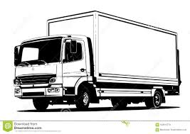 Vector Truck Outline Template Isolated On White Stock Vector ... Sensational Monster Truck Outline Free Clip Art Of Clipart 2856 Semi Drawing The Transporting A Wishful Thking Dodge Black Ram Express Photo Image Gallery Printable Coloring Pages For Kids Jeep Illustration 991275 Megapixl Shipping Icon Stock Vector Art 4992084 Istock Car Towing Truck Icon Outline Style Stock Vector Fuel Tanker Auto Suv Van Clipart Graphic Collection Mini Delivery Cargo 26 Images Of C10 Chevy Template Elecitemcom Drawn Black And White Pencil In Color Drawn