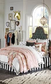 personnaliser sa chambre 1001 idées pour une déco chambre fille ado personnaliser l