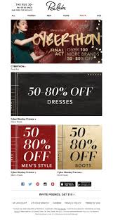 420 Best Black Friday / Cyber Monday Images On Pinterest   Black ... Jds Scenic Southwestern Travel Desnation Blog Mgm Grand Las 420 Best Black Friday Cyber Monday Images On Pinterest Chartt Shoreline Work Pants Big Tall Boot Barn Mens Boots Footwear Sale Deals Facebook Frenchs Shoes Bootbarn Moosesyrup The Best 2017 Sales To Shop Now Katies Bliss With Gift Ideas Budget Babe Jane Ashley Womens Zig Zag Snap Vest