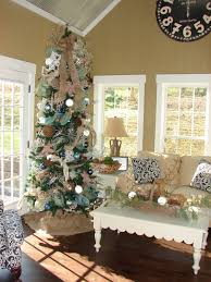 How To Decorate Sunroom