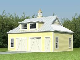 Houses With Garage Apartments Pictures by Garage Apartment Plans Barn Style Garage Apartment Plan 006g