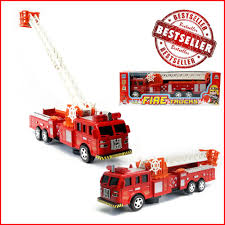 Jual Fire Truck Mobil Pemadam Kebakaran 1636-2, Crane Bisa Diputar ... Summit Mall Building Fire Engines On Scene Youtube Toy Fire Trucks For Kids Toysrus 150 Scale Model Diecast Cstruction Xcmg Dg100 Benefits Of Owning A Food Truck Over Sitdown Restaurant Mikey On The Firetruck At Mall Images Stock Pictures Royalty Free Photos Image Result Hummer H1 Fire Chief Motorized Road Vehicles In 2015 Hess And Ladder Rescue Sale Nov 1 Mission Truck Pull Returns July City Record Toronto Services Fighting Canada Replica