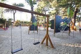 Menu Especial Menú Especial Carta Parque Infantil