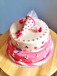 schuleinführung die zweite kuchen einschulung torte