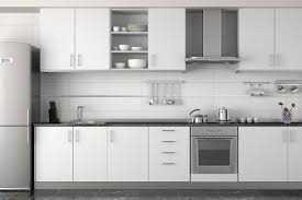 Small Kitchen Ideas On A Budget by Furniture White Kitchen Cabinet Ideas With Gray Granite