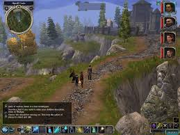 dungeon siege 2 mods should neverwinter nights 2 become the go to for ultima mod