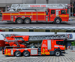 The World's Best Photos Of Nikon And Rosenbauer - Flickr Hive Mind ... Rosenbauer Fire Truck Manufacture And Repair Daco Equipment Home Panther 6x6 Sentinel Prime 2011 Movie Cars New York Trucks Responding Fire Department Truck Travis Emergency Solutions Ambulance Ems Definitiveink Fired Up At America January 2017 Horrocks Rescue Apparatus Leading Fighting Vehicle Manufacturer