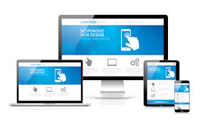 Creating A Clean Website Design Design Decisions Should You Put A Mobile Screenshot On Your Telecom Italia Group Obgyn Website Medical Site Solutions Tablet Web Template Html5 Css3 Templates Fastapps Creative Apps Psd By Blogfair Themeforest Interactive Marketing Enterprise Company Nj Ny 3 Facts About Ecommerce Responsive Design You Need To Know Graphic New Plymouth Taranaki Filament Page Contests Need For