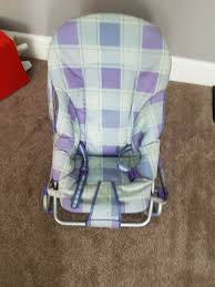 Bruin Basic Baby's Chair/Rocker   In Bournemouth, Dorset   Gumtree Lichterloh Baby Rocking Chair Czech Republic Stroller And Rocking For Moving Sale Qatar Junior Baby Swing Living Electric Auto Swing Newborn Rocker Chair Recliner Best Nursery Creative Home Fniture Ideas Shop Love Online In Dubai Abu Dhabi Pretty Lil Posies Mckinleys Rockin Other Chairs Child Png Clipart Details About Girls Infant Cradle Portable Seat Bouncer Sway Graco Pink New Panda Attractive Colourful Branded Alinium Bouncer Purple Colour Skating