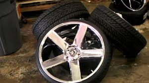 877-544-8473 DUB Baller S115 Chrome Concave Car Truck Wheels Rims ... 1000mile Semi Tires For Dualies Diesel Power Magazine New 2 You Truck Rim And Tire Packages Now On Sale Mk6 Off Road Rims By Level 8 Kmc Wheels Authorized Dealer Of Custom 20 Moto Metal Mo951 Chrome Mt0024 4 100020 Used Tires With Rims Item 2166 Sold Amazoncom Xd Series Xd778 Monster Sale Xd795 Hoss Black 1987 Chevrolet C10 Short Bed On 30 Inch Youtube