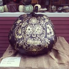 Damariscotta Pumpkin Festival by 46 Best Oddly Rendered Images On Pinterest Fisher Jessie And