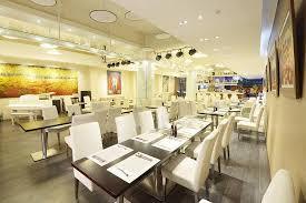 cuisine de restaurant the 10 best restaurants near blue sky hotel tower tripadvisor